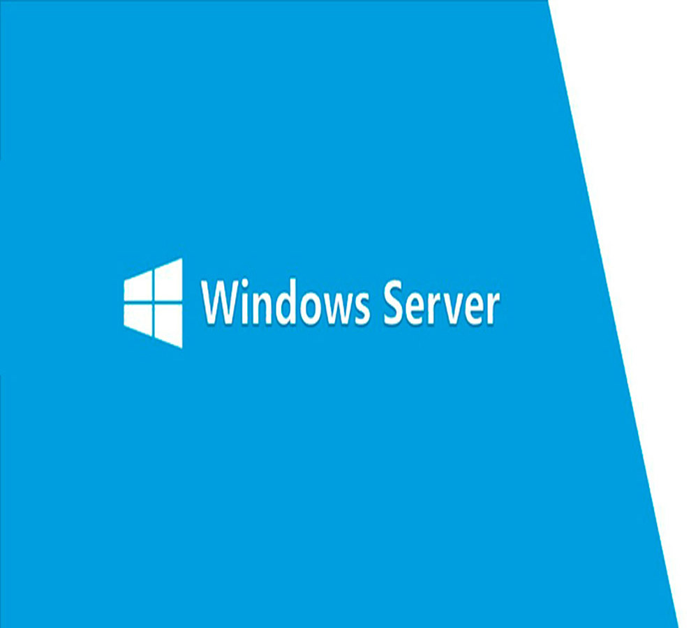 Windows Server Training in Mirpur