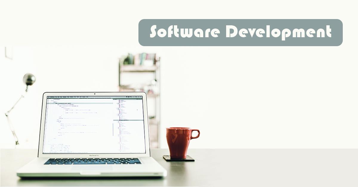 Software Development DevsZone