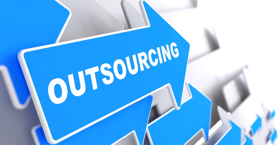 Outsourcing Training Bangladesh