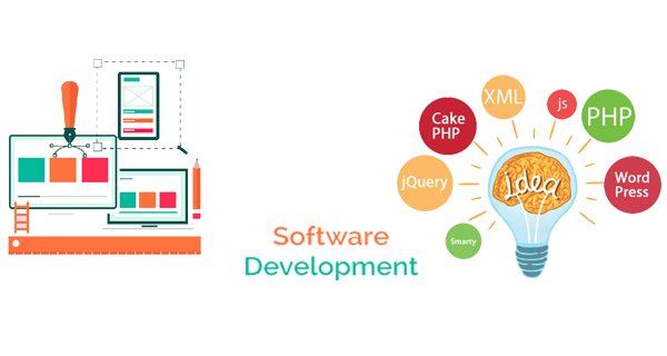 Best Software Development Company Bangladesh
